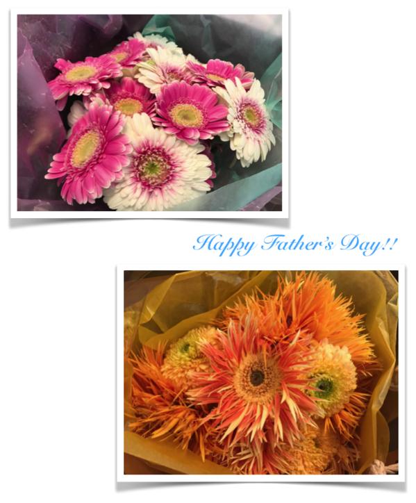 可愛いお花たち!.pngのサムネイル画像