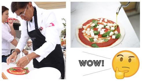 ピザ盛り付け.pngのサムネイル画像