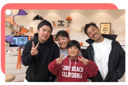 スクリーンショット 2019-10-24 22.45.03.png