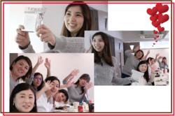 スクリーンショット 2020-02-22 13.20.48.png