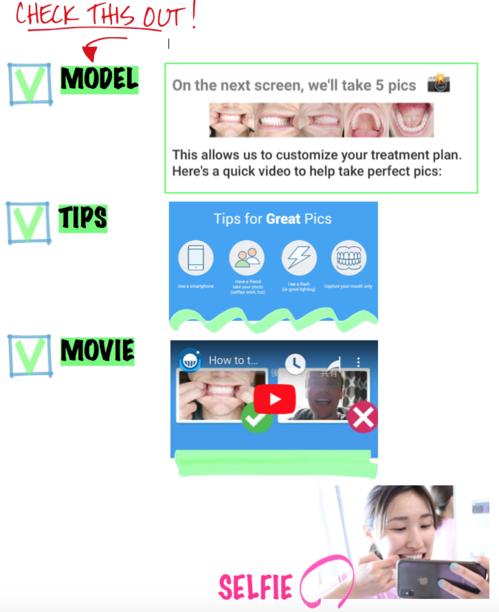 スクリーンショット 2020-03-14 19.10.40.pngのサムネイル画像