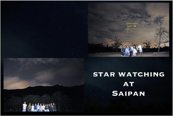 Screen Shot 2020-03-04 at 12.32.29 AM.png