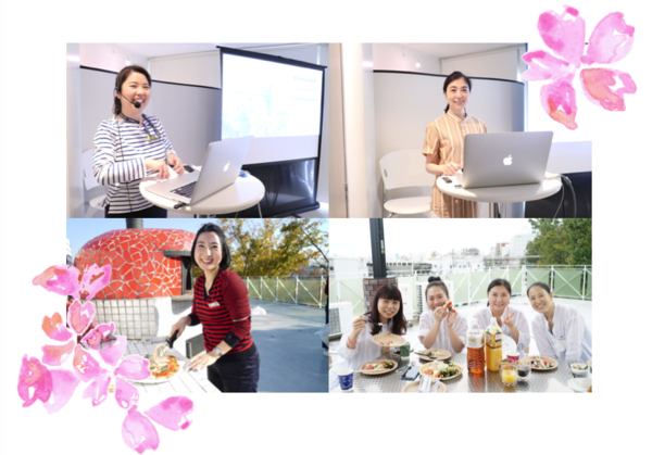 スクリーンショット 2020-04-18 12.10.56kiko2.png