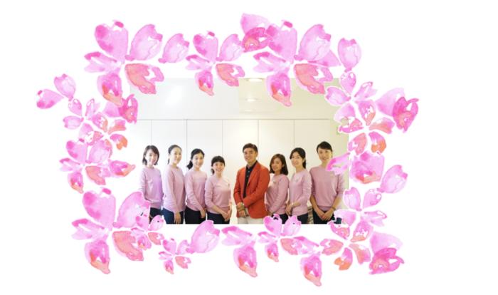 スクリーンショット 2020-04-18 12.19.25kiko4.png