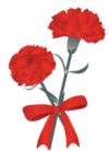 スクリーンショット 2020-05-09 18.08.43.pngのサムネイル画像
