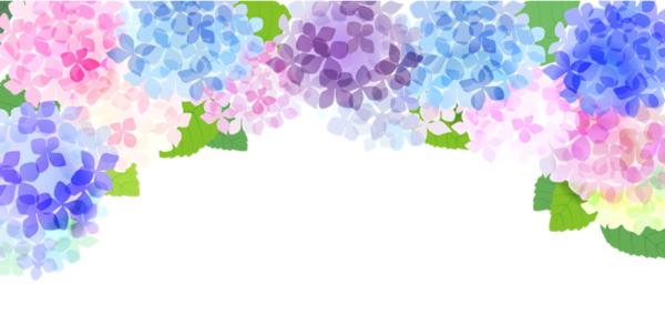 スクリーンショット 2020-08-04 14.39.19.png