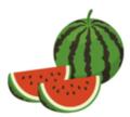スクリーンショット 2020-08-16 3.31.30.pngのサムネイル画像