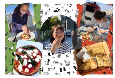 スクリーンショット 2020-10-31 19.15.51.pngのサムネイル画像