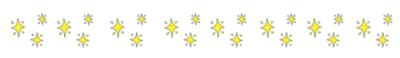 スクリーンショット 2021-02-26 15.29.41.pngのサムネイル画像