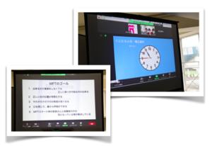 スクリーンショット 2021-03-11 11.29.39.png