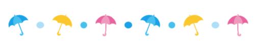 スクリーンショット 2021-07-03 15.14.36.png
