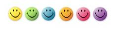 smile202108075.jpg