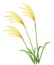スクリーンショット 2021-09-16 17.44.56.pngのサムネイル画像