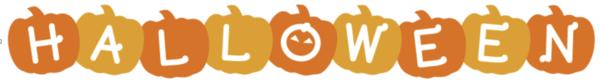 スクリーンショット 2021-10-02 午前1.16.32.png