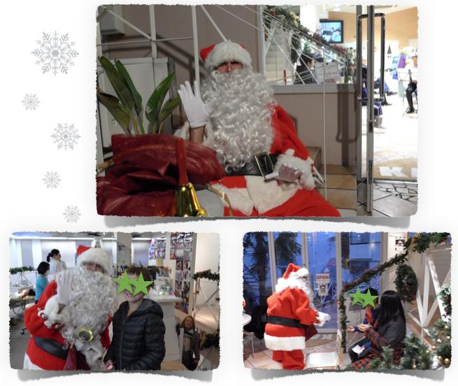 スクリーンショット 2014-12-24 15.42.25.png