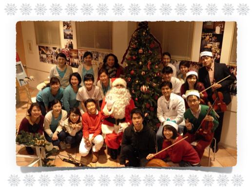 スクリーンショット 2014-12-24 16.17.36.png