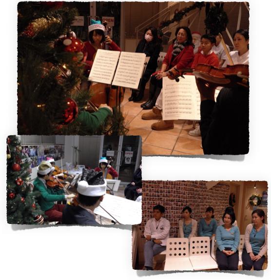 スクリーンショット 2014-12-24 16.22.30.png