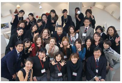 スクリーンショット(2011-12-27 21.15.59).png