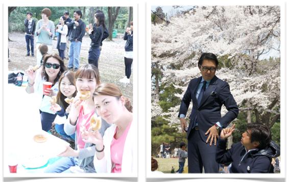 スクリーンショット(2012-04-14 11.13.53).png