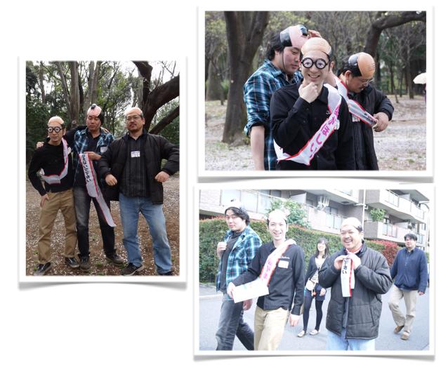 スクリーンショット(2012-04-14 11.15.31).png