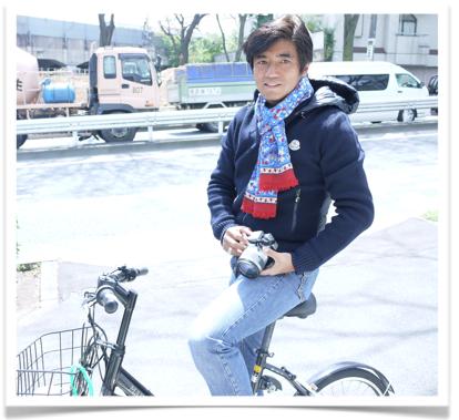 スクリーンショット(2012-04-14 13.09.40).png