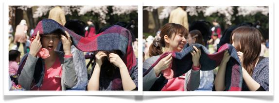 スクリーンショット(2012-04-14 9.44.13).png