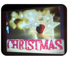 スクリーンショット(2014-12-25 15.00.48).png