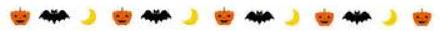 スクリーンショット(2016-10-14 18.10.37).png
