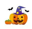 スクリーンショット(2016-10-14 18.26.54).png
