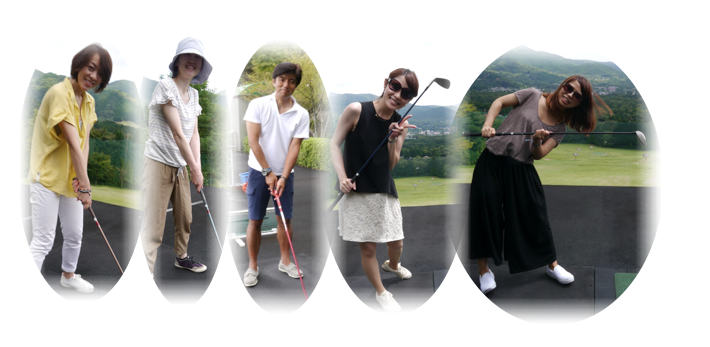 mariko golf2.png