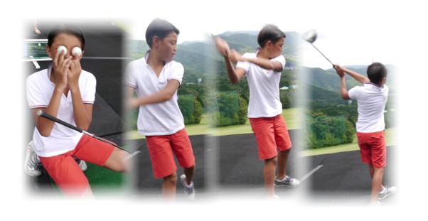 mariko golf3.png